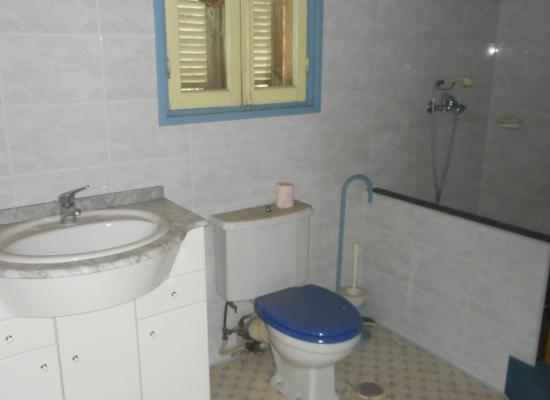 Photo détaillant le bien Maison à Rénover Au Cannet (06) Dite Villa Chanteclair